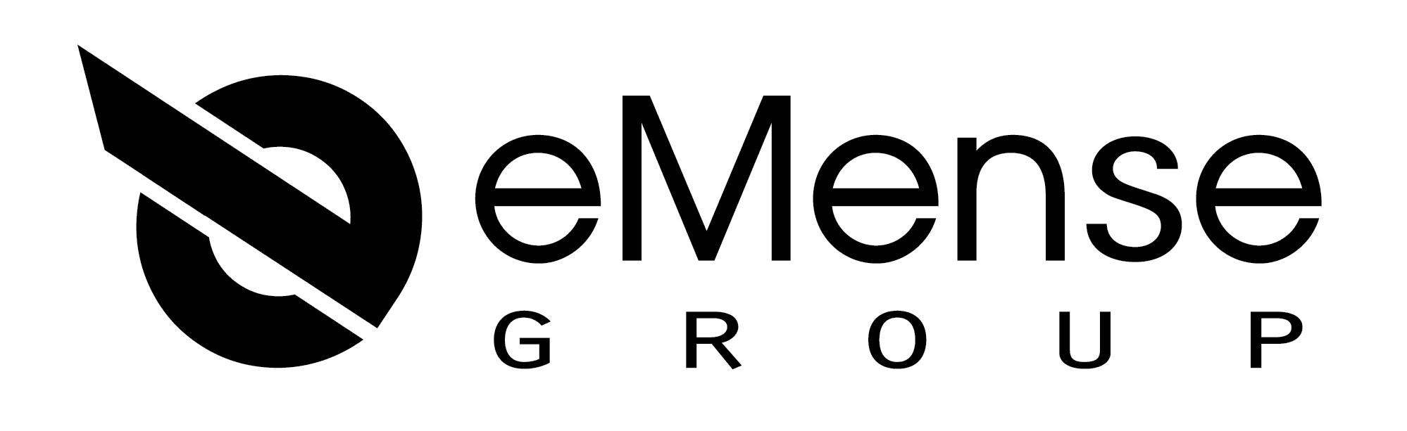 emense.nl
