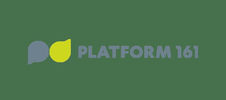 platform161.com